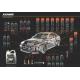 Aditivi Combustibil & Tratamente Auto