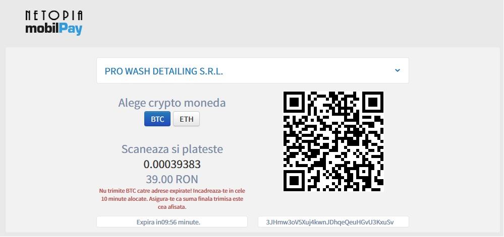 Bitcoin Wallet - Mobil - Android - Alege portofelul tău - Bitcoin